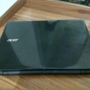 acer e5 – 471g seri gaming 4/500gb vga NVidia 820m 2gb - Terima Jual